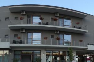 Hotel Agapi Mamaia 001
