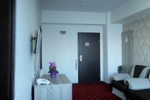 Hotel Agapi Mamaia 002