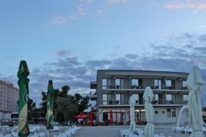Hotel Agapi Mamaia 003