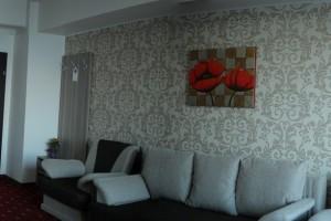 Hotel Agapi Mamaia 005