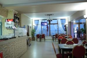 Hotel Agapi Mamaia 006