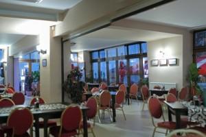 Hotel Agapi Mamaia 007