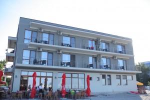 Hotel Agapi Mamaia 012