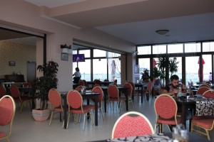 Hotel Agapi Mamaia 013