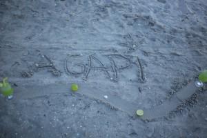Hotel Agapi Mamaia 014