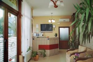 Hotel Agapi Mamaia 015