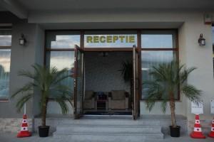 Hotel Agapi Mamaia 016