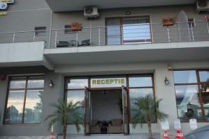 Hotel Agapi Mamaia 017
