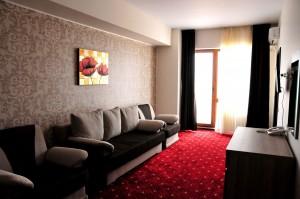 Hotel Agapi Mamaia 019