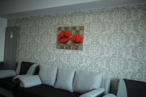 Hotel Agapi Mamaia 020