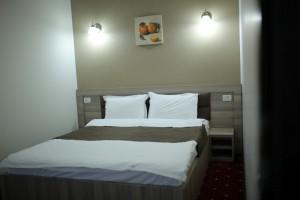 Hotel Agapi Mamaia 021