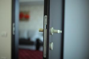 Hotel Agapi Mamaia 022