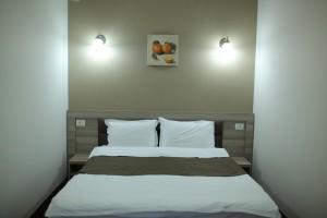 Hotel Agapi Mamaia 023