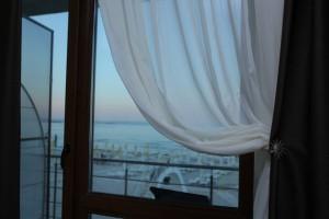 Hotel Agapi Mamaia 024