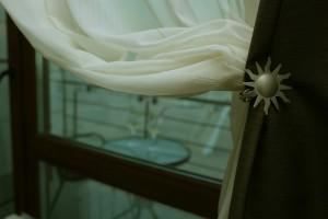 Hotel Agapi Mamaia 026