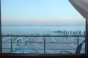 Hotel Agapi Mamaia 027