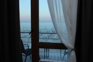 Hotel Agapi Mamaia 028