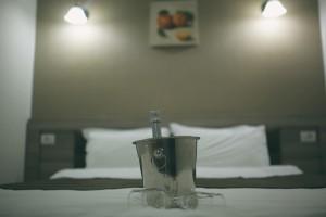 Hotel Agapi Mamaia 031