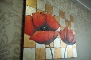 Hotel Agapi Mamaia 032