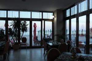Hotel Agapi Mamaia 033
