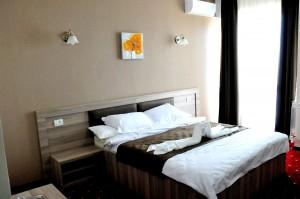 Hotel Agapi Mamaia 035