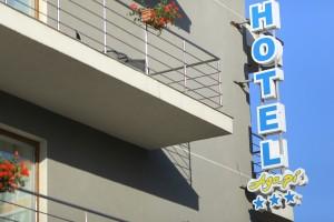Hotel Agapi Mamaia 036