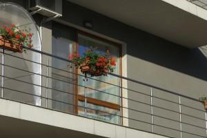 Hotel Agapi Mamaia 037