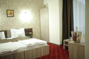 Hotel Agapi Mamaia 039