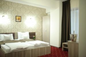 Hotel Agapi Mamaia 040
