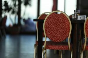 Hotel Agapi Mamaia 041