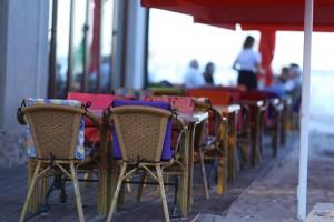Hotel Agapi Mamaia 042