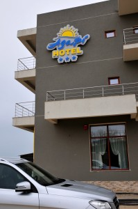 Hotel Agapi Mamaia 043