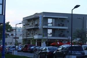 Hotel Agapi Mamaia 044