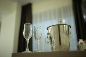 Hotel Agapi Mamaia 048