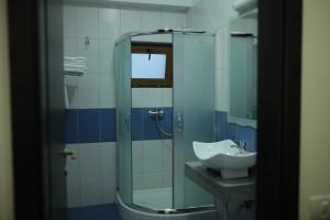 Hotel Agapi Mamaia 049