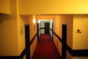 Hotel Agapi Mamaia 050