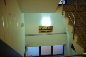 Hotel Agapi Mamaia 053