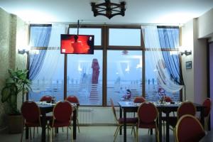 Hotel Agapi Mamaia 054