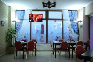 Hotel Agapi Mamaia 055