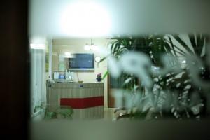 Hotel Agapi Mamaia 056