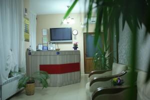 Hotel Agapi Mamaia 057