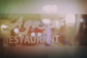 Hotel Agapi Mamaia 060