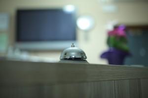Hotel Agapi Mamaia 061