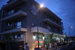 Hotel Agapi Mamaia 062
