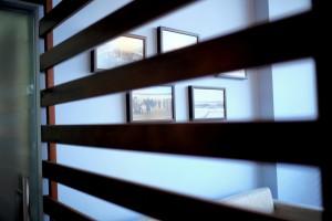 Hotel Agapi Mamaia s000006
