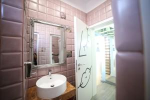 Hotel Agapi Mamaia s000008
