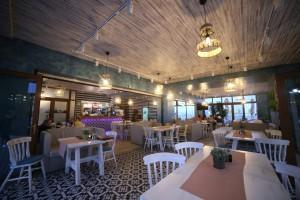 Hotel Agapi Mamaia s000009
