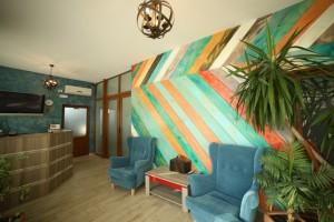 Hotel Agapi Mamaia s000010