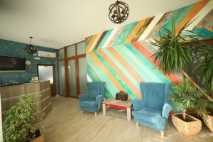 Hotel Agapi Mamaia s000015