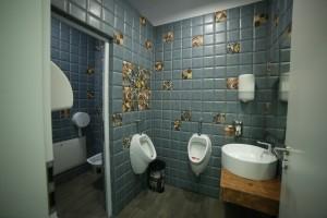Hotel Agapi Mamaia s000016